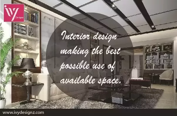 What are the best college institutes for diploma in - Interior designing colleges in bangalore ...