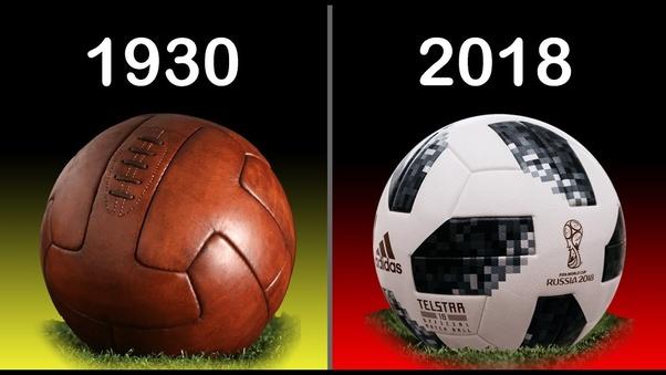 Mengapa Tim Sepak Bola Kelas Dunia Zaman Dulu Bermain Dengan Banyak Penyerang Quora