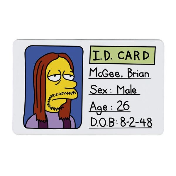 how to make photo id cards for employees