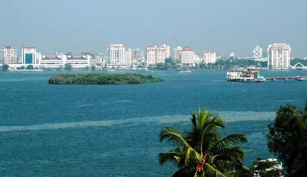 Csez address in bangalore dating