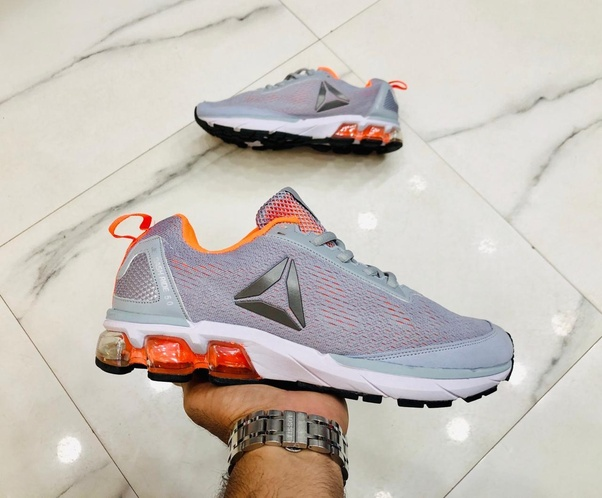 12a6d840a00 Which are the best running shoes to buy under INR 3000 -  - Quora
