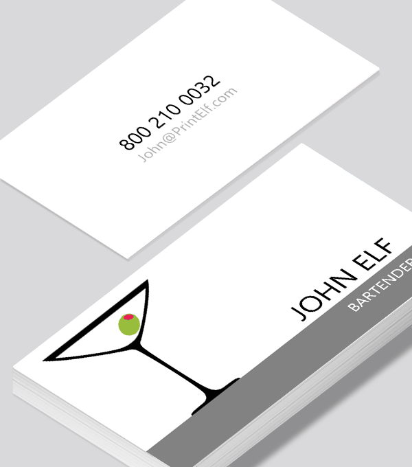 What business cards would open the most doors quora good luck enjoy live reheart Images
