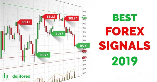 The best forex signal review