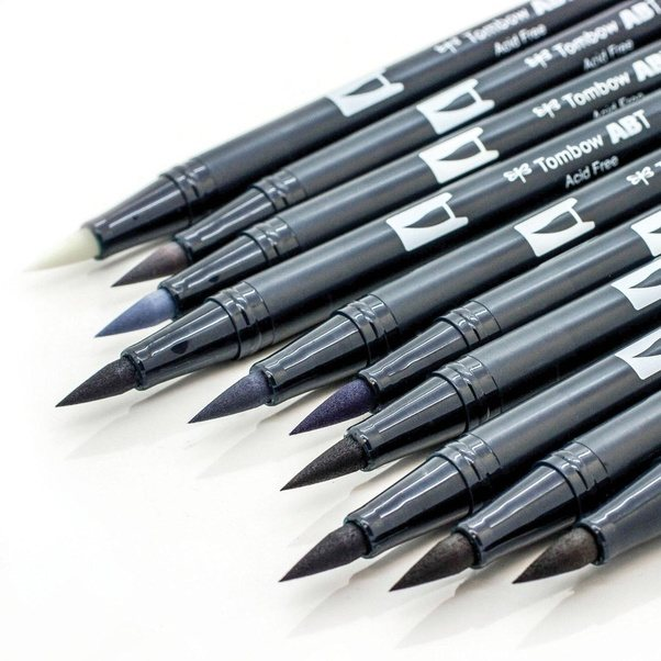 what are the best technical drawing pens quora