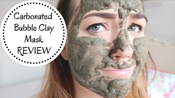 How often is too often to do clay face masks (acne/oily skin