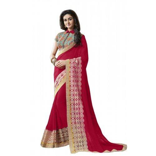 Discount Clothing Fashion for Women