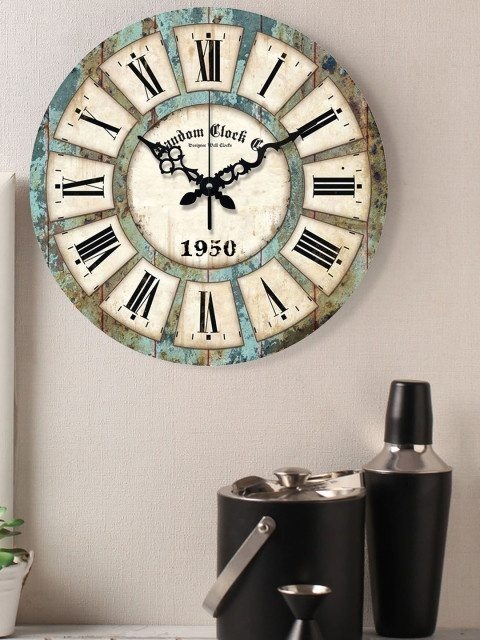 Which Are The Best Brands For Wall Clocks Quora