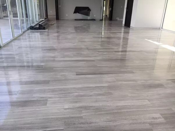 What Is Better Tile Marble Or Wooden Floors Quora - What is cheaper tile or laminate flooring