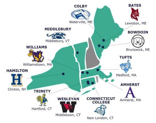What is the Ivy League? | Admissions Blog