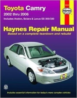 how to replace a charcoal canister quora rh quora com Haynes Repair Manuals PDF Online Repair Manuals