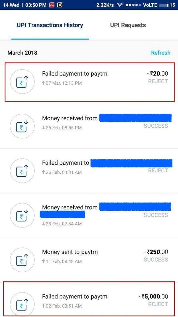 Why is Paytm regarded as a fraud company in India? - Quora