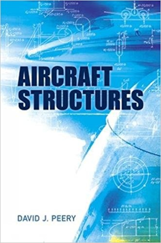 What are some good books to learn aerospace engineering quora just pop into your head and then immediately go out and build it and challenge your design i have loved paper airplanes my whole life and they never fandeluxe Image collections