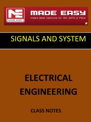 Which is the easy and best book for signals and system? - Quora