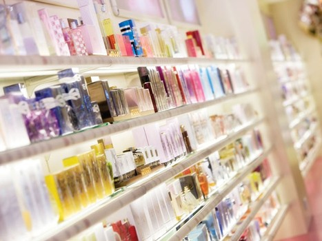 What is better, deodorants or perfumes? Which has more