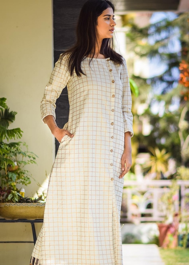 d87b51fe4b ... as they are well-liked to get the ethical mood. So, what do you think  about Indian ethnic fashion? Please Give a sight on some beautiful patterns-