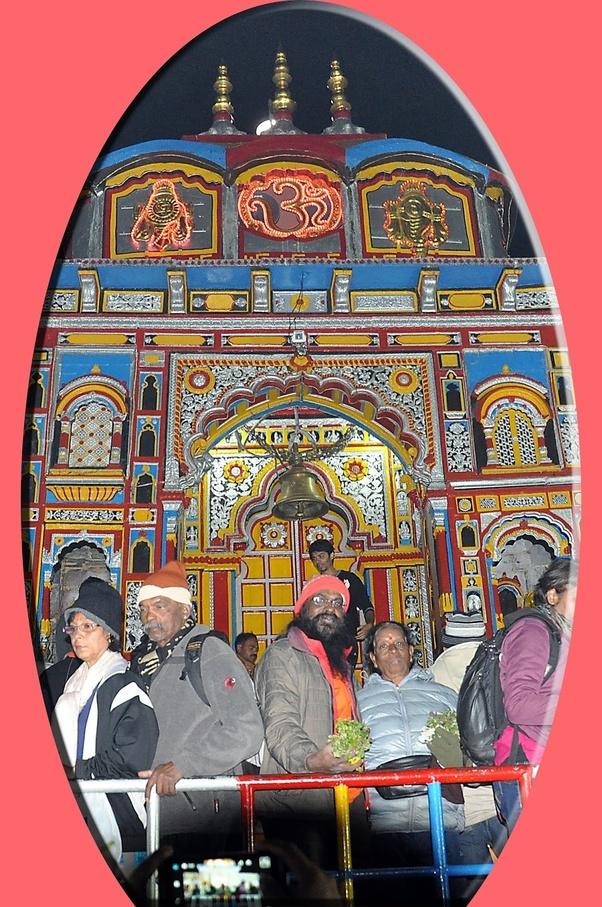 What are the advantages of chanting Vishnu Sahasranama? - Quora