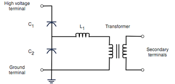 What Is A Coupling Transformer Quora