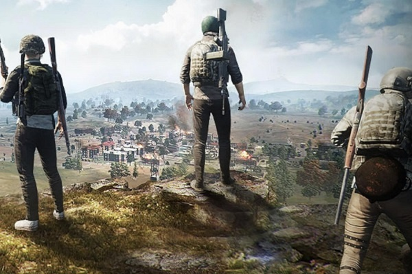 pubg pc download free full version 2019