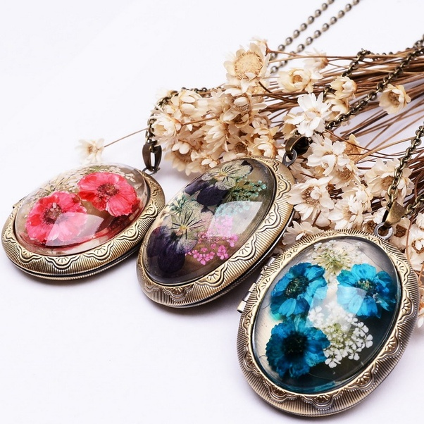 What is the difference between necklace and pendant quora if a necklace features a charm that hangs or dangles from it that charm is known as a pendant a pendant is typically attached to a necklace by means of a aloadofball Choice Image