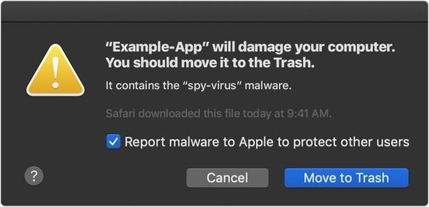 quel est le meilleur antivirus