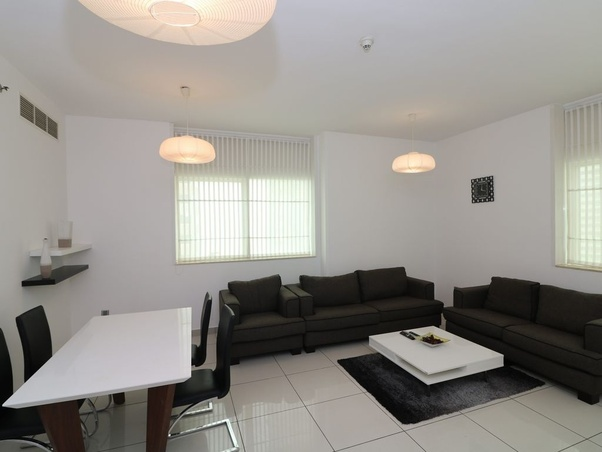 Kindly Follow Our List Of Rental Holiday Apartments For Dubai In This Spectrum