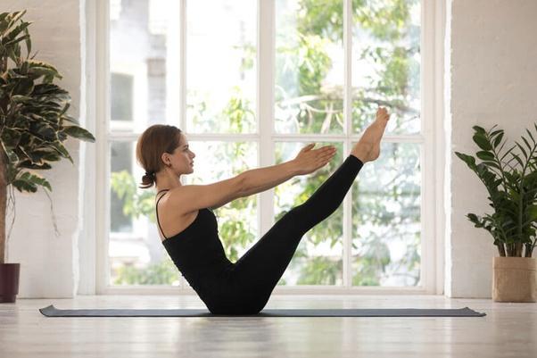 lee yoga varicose)