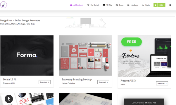 What are other websites like vector photoshop psd template 3d what are other websites like vector photoshop psd template 3d aftereffects sources tutorials where i can download free design elements and web maxwellsz