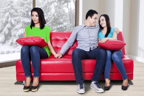 Online Dating voor alleenstaande vaders