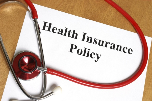 How to find your health insurance policy number - Quora