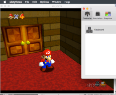 Are there any good n64 emulators for Mac? - Quora
