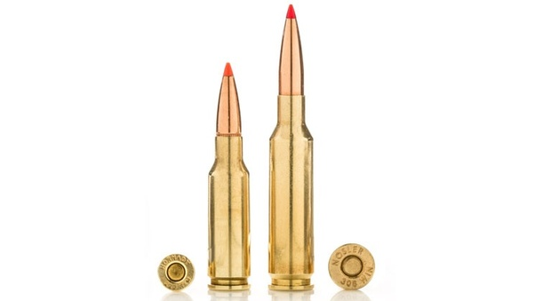 What Is The Difference Between A 6 5 Creedmoor And A 6 5