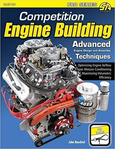 From Where Do I Learn Engine Designing I Ve Read Books About An Ic Engine But Now I Need To Know How To Design An Ic Engine Quora