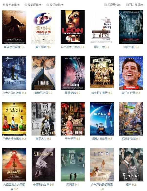 кино бесплатно онлайн в хорошем качестве