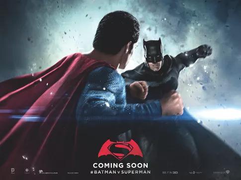 Batman V Superman: Dawn of Justice (English) full hindi movie 2012 free download hd