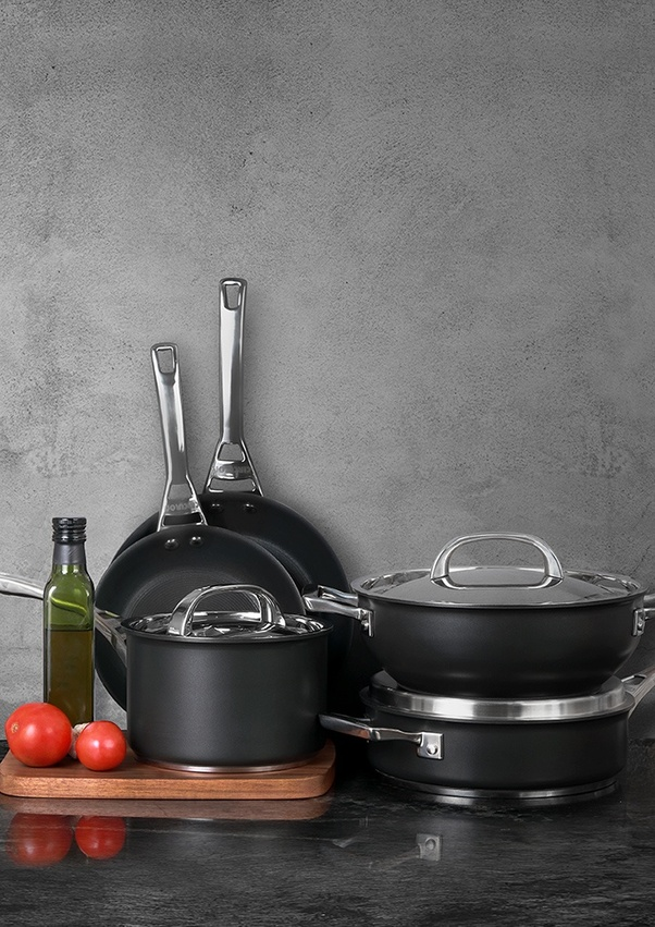 What Is The Best Cookware Brand For Indian Cooking Quora