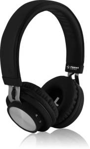 c56a9cee2b6 ... from Flipkart and I found every single product amazing. Like other  smart buy products, Bluetooth headphones are also good and worth spending  1,299.