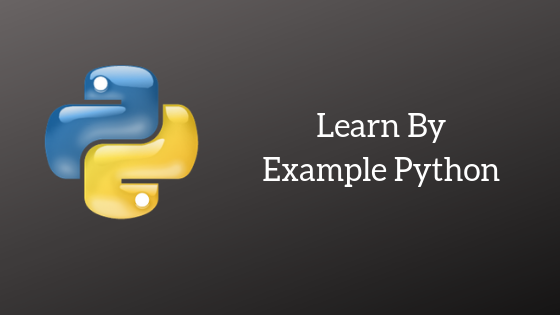 What is the best python course? - Quora
