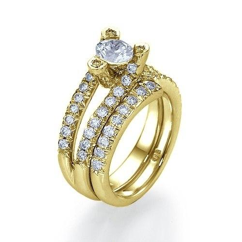 Diamond Ring Price Quora