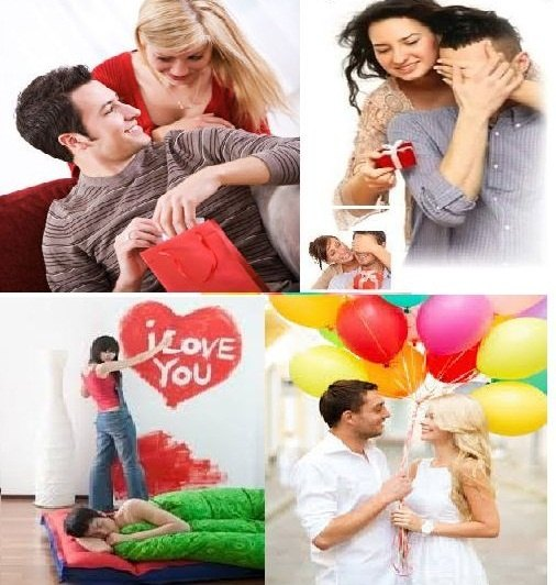 What Is An Appropriate Wedding Gift Amount: What Gift To Be Given For 25th Wedding Anniversary Of A