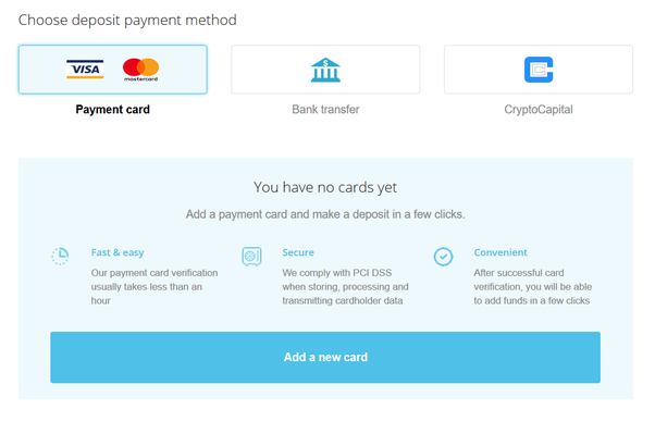 How to buy bitcoins with paypal quora create an account and select buysell you will get a page like below ccuart Gallery