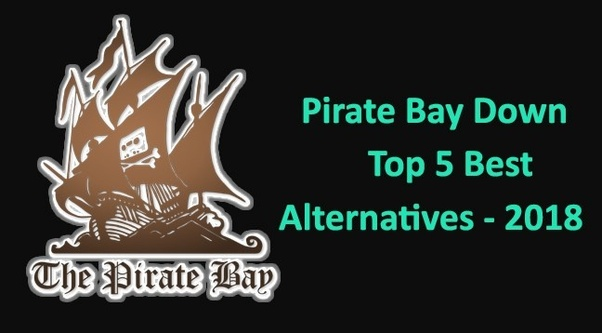 How to access the pirate bay from india quora update july 1 2018 ccuart Images