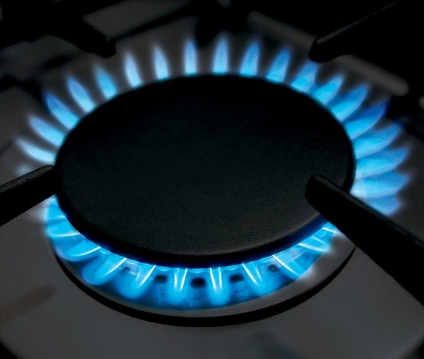 How Gas Stove Works? And What Is The Difference Between