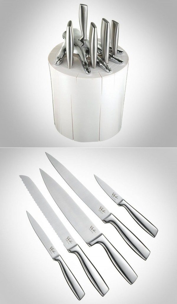 what are some beautiful knives? - quora
