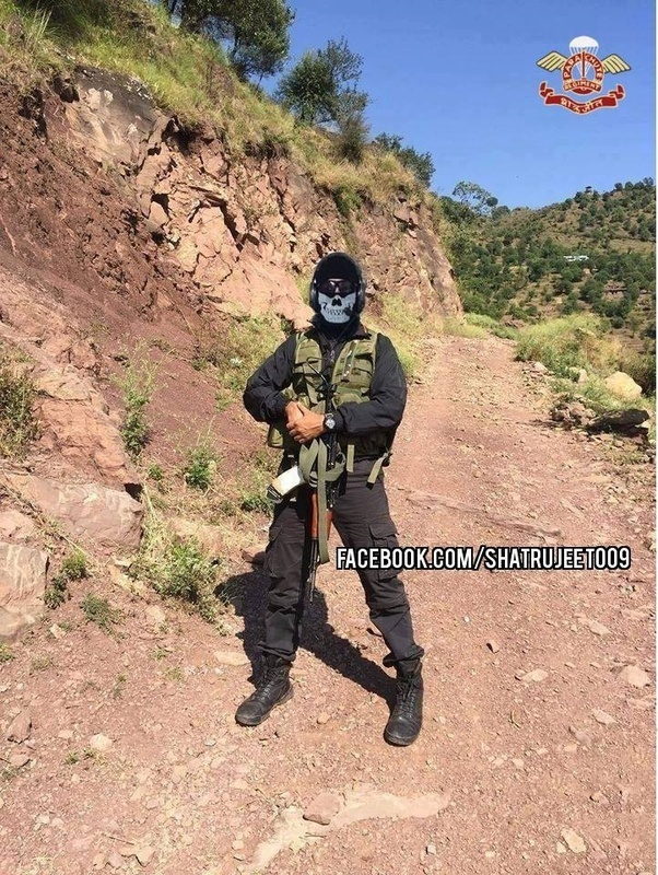 pixel piracy how to get into boarding range