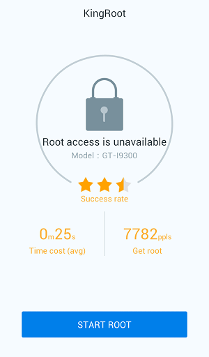 Is it possible to flash a custom ROM without rooting the Android