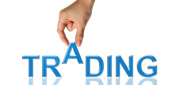 Stock Market: Stock Market Today   Stock Market Live News Update