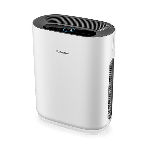 Air Purifier For Office Rooms
