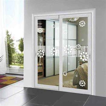 How To Choose High Quality Aluminum Alloy Doors And Windows Quora