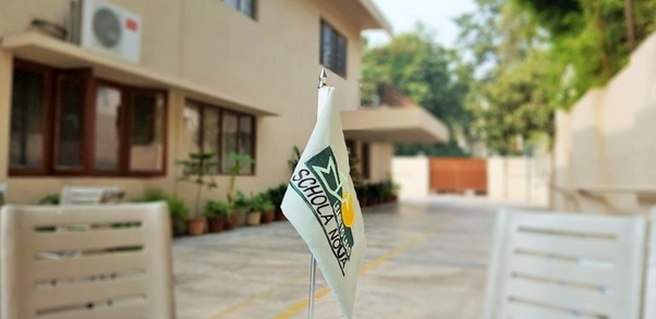 What are the best schools in Islamabad? - Quora