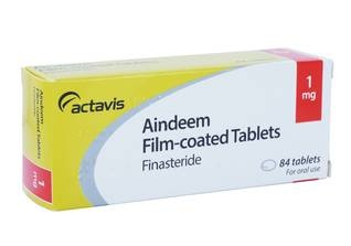 What Are The Side Effects Of Finasteride Quora